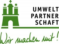 Umweltpartnerschaft Hamburg